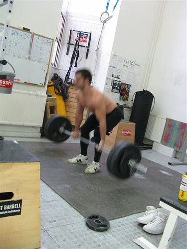CrossFit Budapest 2008.12.31_20