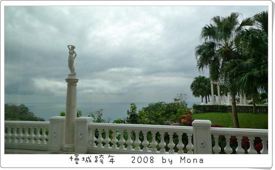 004-20090104