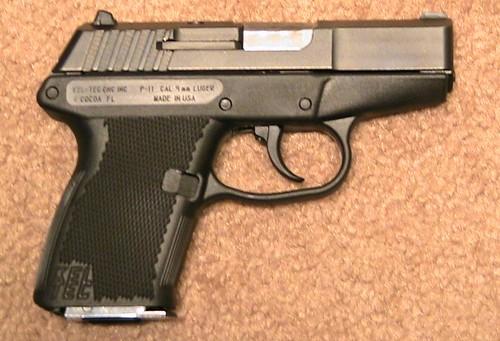 Showoff your Guns Thread! - Page 120 - JeepForum.com