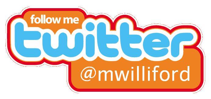 Twittershirtlogo
