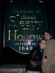 100_6380 (madcowalien) Tags: newyork adventure sleepyhollow