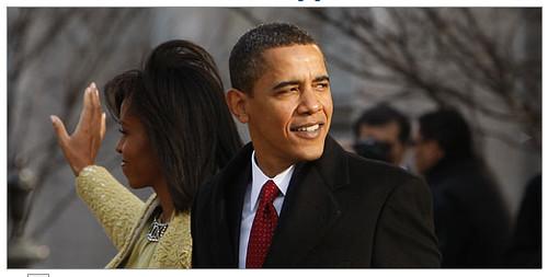 obamanytimes.jpg