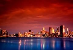 Big City #2