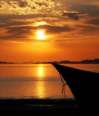 Sunrise over Bahia de San Rafael (Bill Gracey) Tags: camping vacation nature weather sunrise mexico islands explore bajacalifornia baja naturalbeauty soe beah seaofcortez fishingtrip explored flickrsbest abigfave omot anawesomeshot aplusphoto platinumheartaward micarttttworldphotographyawards micartttt