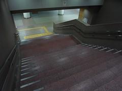 R0010769 (takuyaabe) Tags: shonandai twoyearsold 湘南台