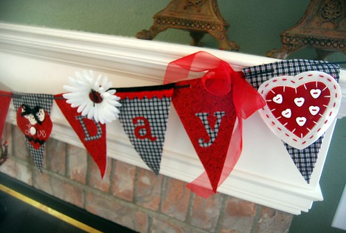 Valentine banner (1)