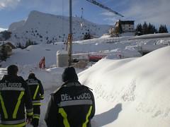 P1250057 (michele.cimone) Tags: 4x4 cimone vvf pompieri civile protezione bondone eurotrek