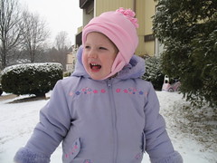 Snow&Sick 3