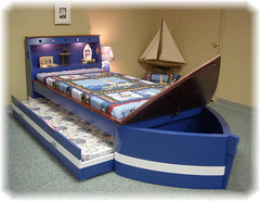 Newboat2 (Lou Scott) Tags: all brian picture tags it we davis customfurniture murphybed garydavis chrisdavis childrensfurniture kidsfurniture wallbed louscott furnituregallery foldingbed murphybeds waterfulwonderbeds wwwwwbedscom wwwwepictureitallcom basketballbed lockerbed wwwpoggyskidscom