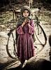 Hello Stranger (| HD |) Tags: world poverty pakistan 20d girl canon child little who poor health hd organization darwish hamad tb beautifulgirl islamabad tuberculosis pakistanigirl wwwhamaddarwishcom