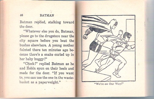 batmanblb_022