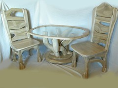 Wood Tables (24)