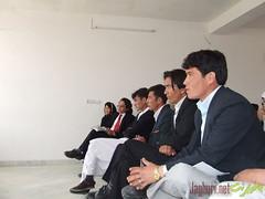 DSCF9392 (mi_jaghori) Tags: در حقوق جاغوری سمینار بشتر