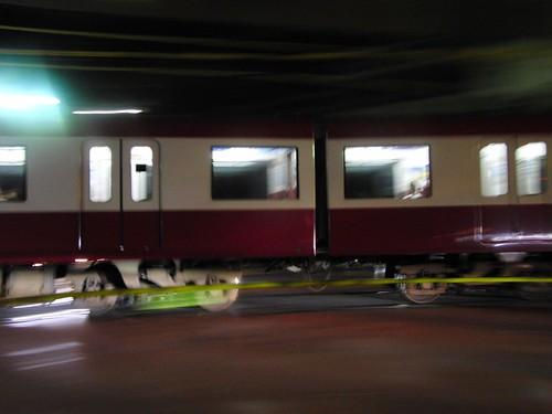 20090816t72