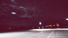 UFO (Joshua Blankenship) Tags: 10mm