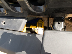 Jeep-LiftTiresBumper-0681
