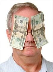 Guias ciegos