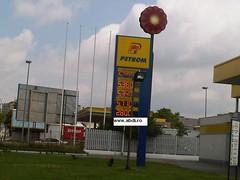 PETROM-20110612-00413