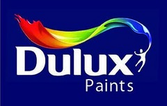 Dulux Paint Calgary Jobs
