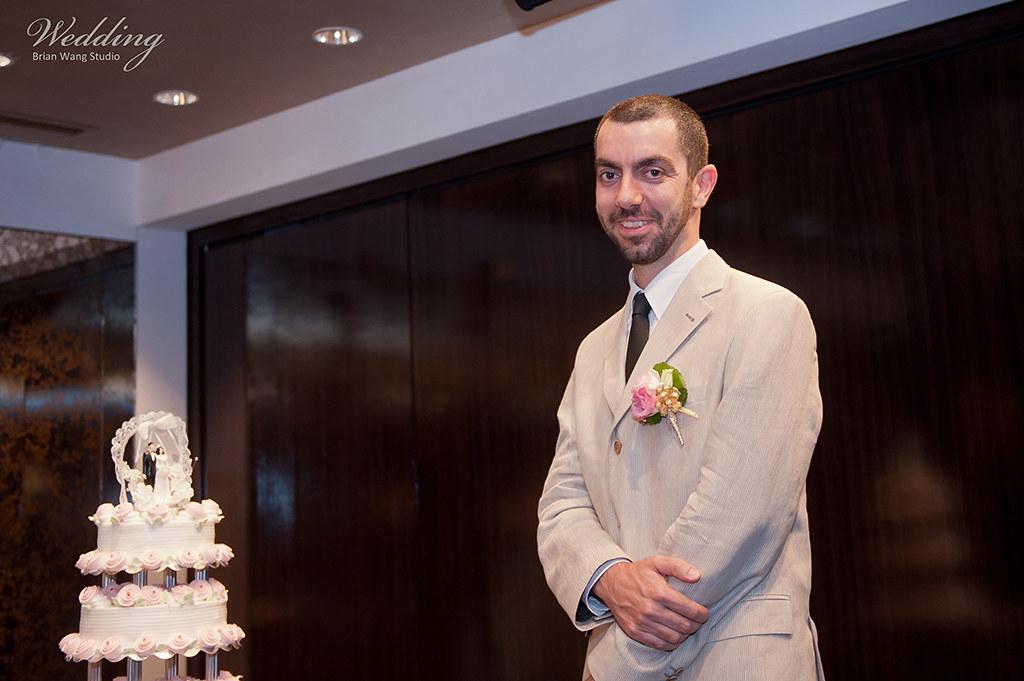 '婚禮紀錄,婚攝,台北婚攝,戶外婚禮,婚攝推薦,BrianWang,世貿聯誼社,世貿33,171'