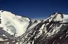 LADAKH (BoazImages) Tags: world travel sky india snow mountains ice trekking landscape high scenery asia glacier adventure valley kashmir himalaya leh ladakh khardungla subcontinent destinations nubra boazimages altitdute