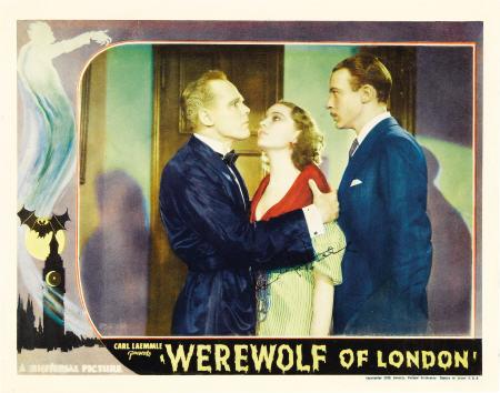 werewolfoflondon_lc.jpg
