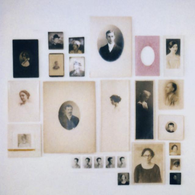 vintageportraits