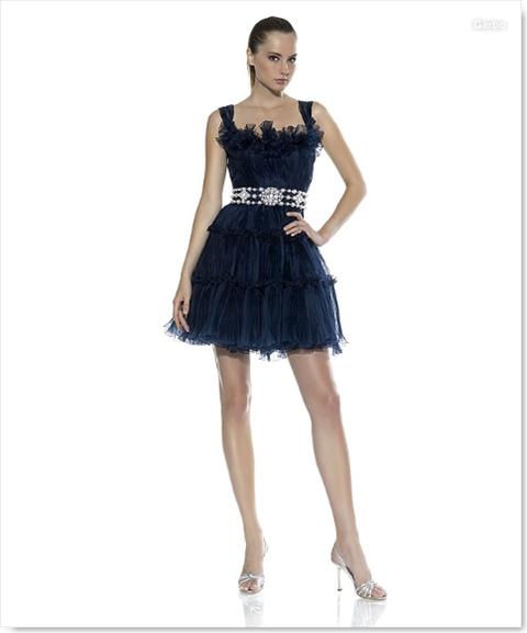 Vestidos de Fiesta Pronovias012