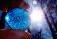 My Joy (Brandi Jane) Tags: sun jesus joy ih brandijane