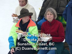 09march2008duaneburnett (276) (Duane Burnett) Tags: winter snow ski tourism sunshine coast photo do gallery ridge recreation society dakota seekers snowfest wwwdakotaridgeca wwwsunshinecoastcanadacom