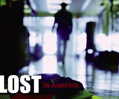 Lost-in-America-1