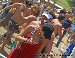 Image00219a (210) (RodrigoFavera) Tags: people portraits dance moments dancing smiles buzios sunglass rave openair momentos hapiness ravers sorrisos danca riodejanerio expontaneous rebolation favera