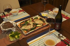 CRW 9818 (Neil Yang) Tags: family home makan cookin