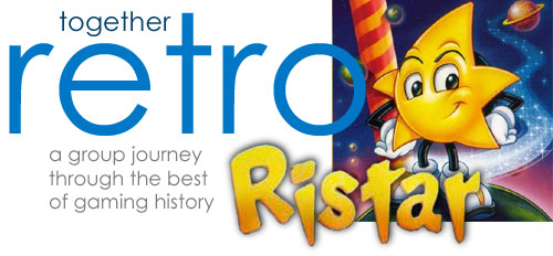 retro-game-club-logo-ristar