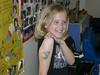 airbrush tattoos Frank Fonseca Family