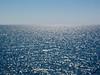 semplicemente (Fon-tina) Tags: mare blu sguardo nave grecia cielo acqua azzurro tempo pensieri viaggio vacanza vacanze adriatico orizzonte lontano corfù attraverso semplicemente nullaattornoanoi