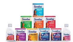similac-containers
