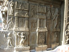 Rajagopura Sculpture 4