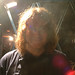 Kevin Shields @ Death Disco London