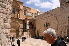 jerusalem-IMG_1098.JPG