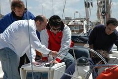dsc_3552 (Francesco Crippa) Tags: sailing sicily egadi egadiisland