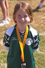 2008 YMCA Jamboree - Raptors (vterrell) Tags: soccer grasso