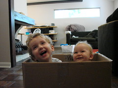 boys in box3