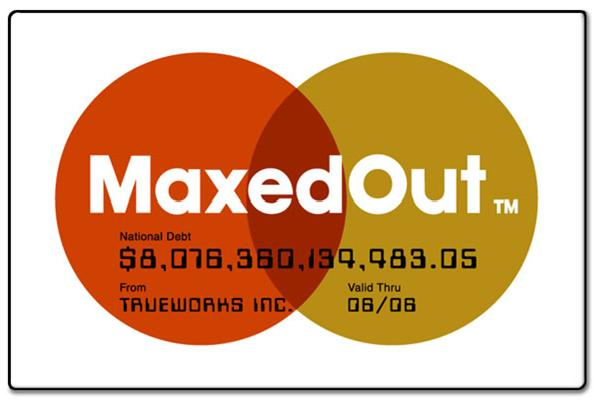 MaxedOut Documentary Film