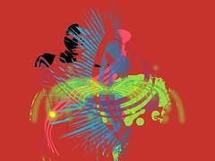 no_name_by_Cristinica (reeasd) Tags: wallpaper graphicdesign grunge fresh illustrator deviantart minimalistic romanian adobeillustrator