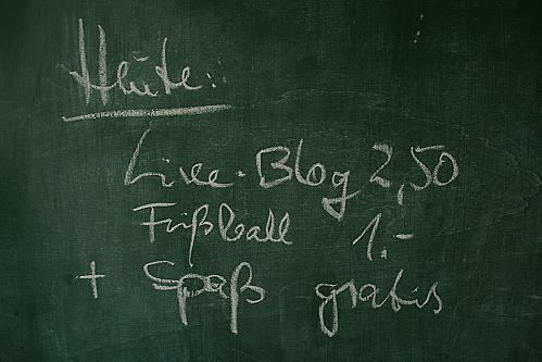 tafel_liveblog
