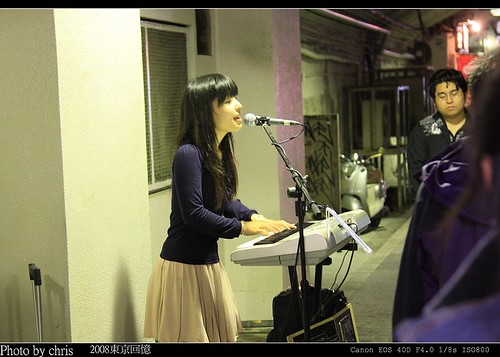 2008_tokyo_0329