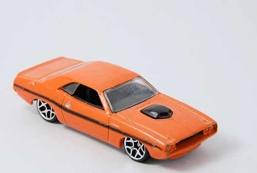 Dodge Challenger Black Rims. Dodge Challenger Hot Wheels,