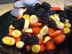 CIMG8425_fruit salad
