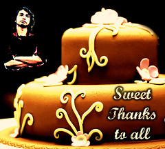2571815399 ba24639ba1 m Sweet thanks to all for your B'day wishes